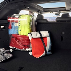 2021-Chevrolet-Trailblazer-Cargo-Space-01.jpg